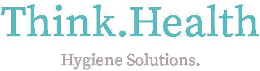 THHyS_Logo_Farbe